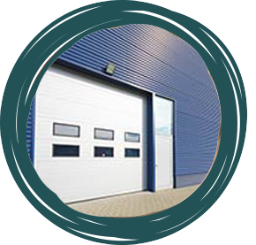 Garage Door 24 Hours Repair Wyckoff, NJ 201-530-6039